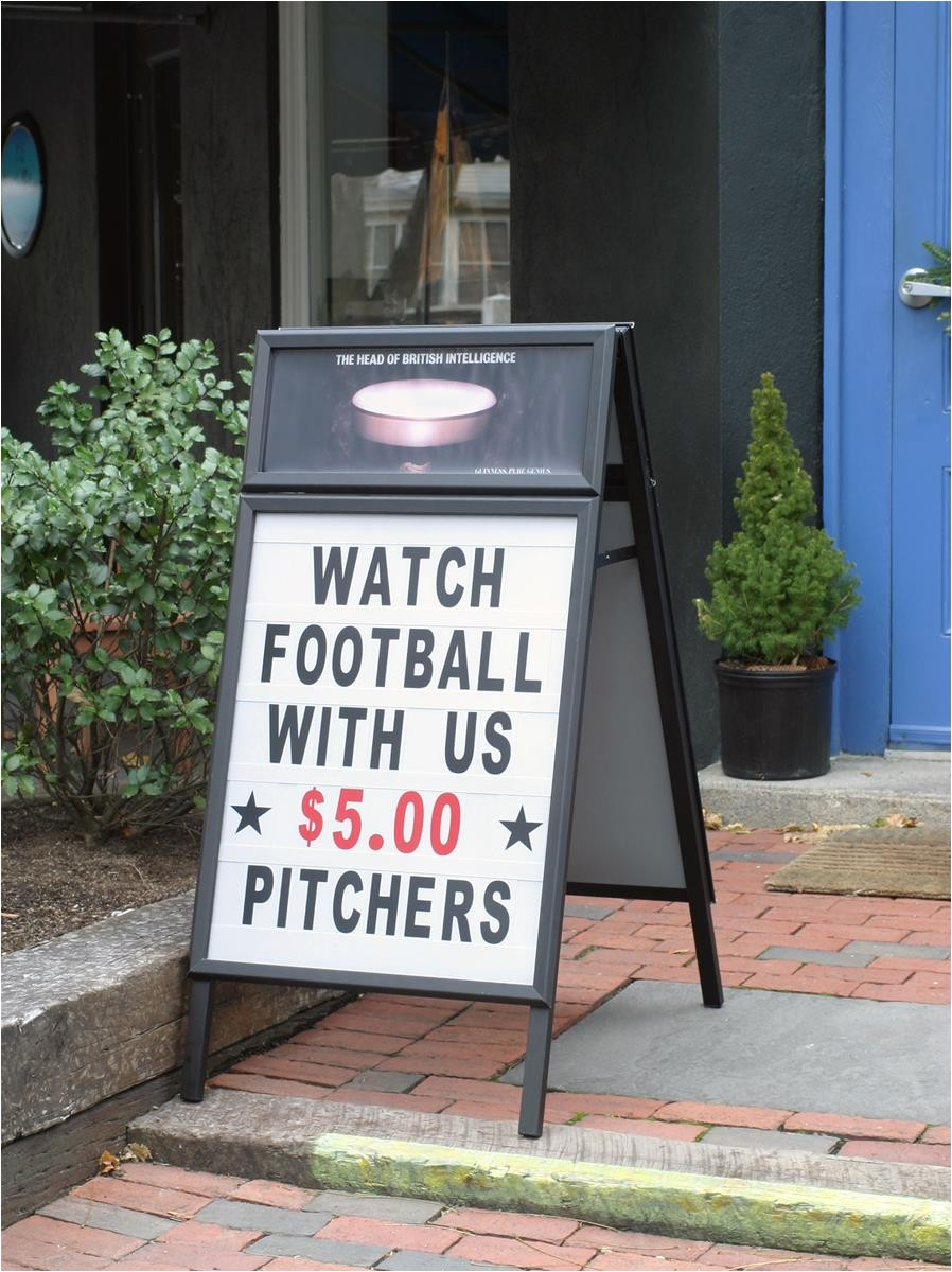 Outdoor Changeable Letter Boards Outdoor Message Boards Changeable Letters and Protective