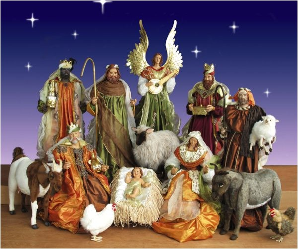 1igcbfno76qxq outdoor nativity set