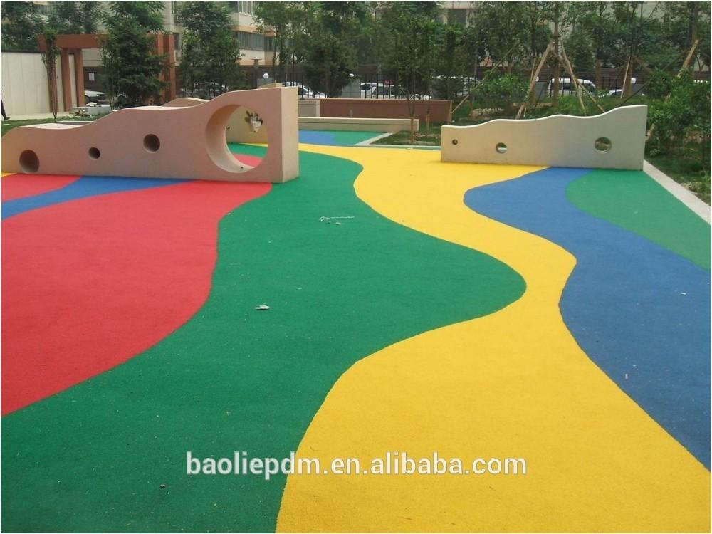 rubber playground playground rubber floor rubber 60478538771