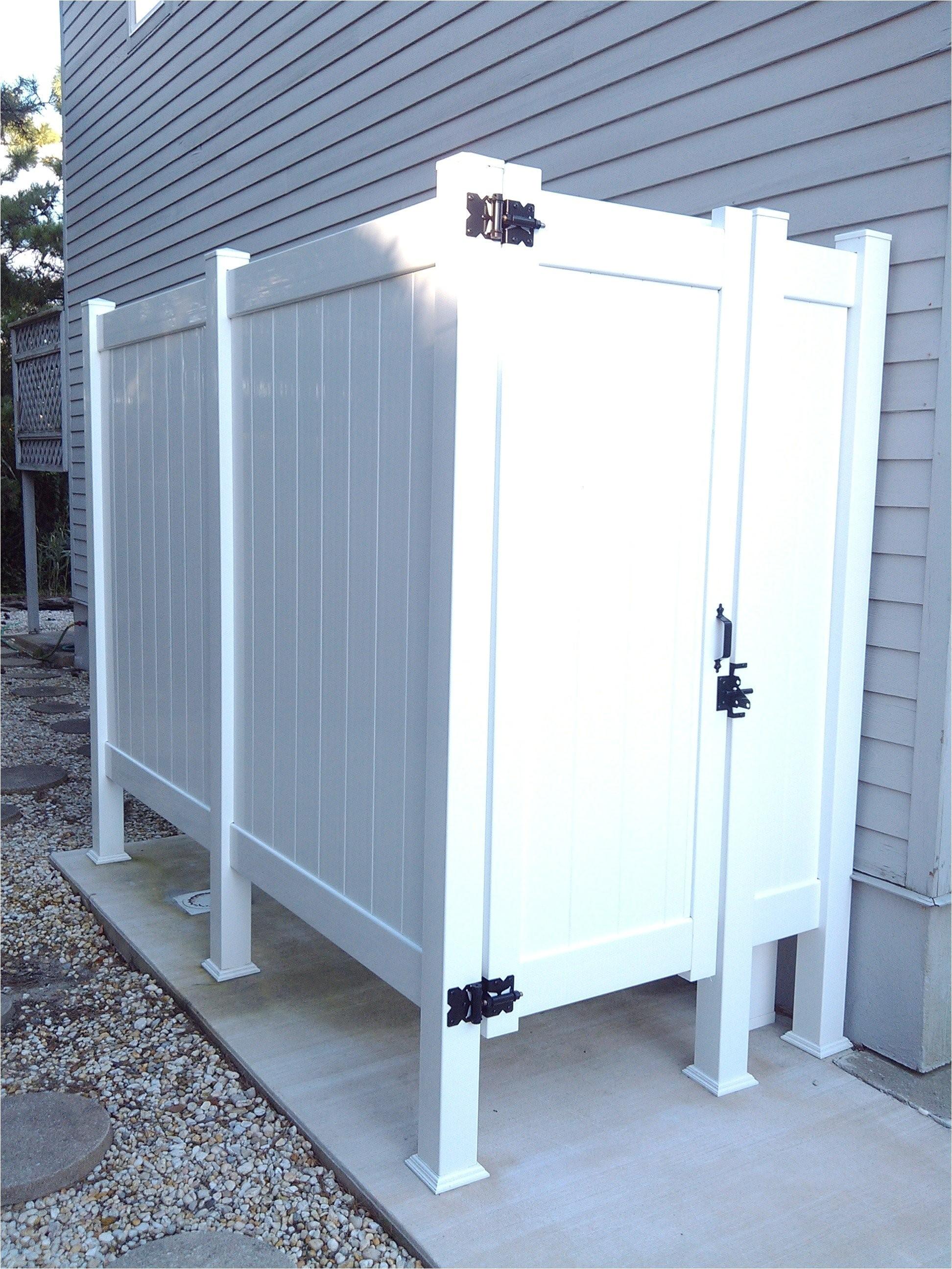 shower enclosure photos