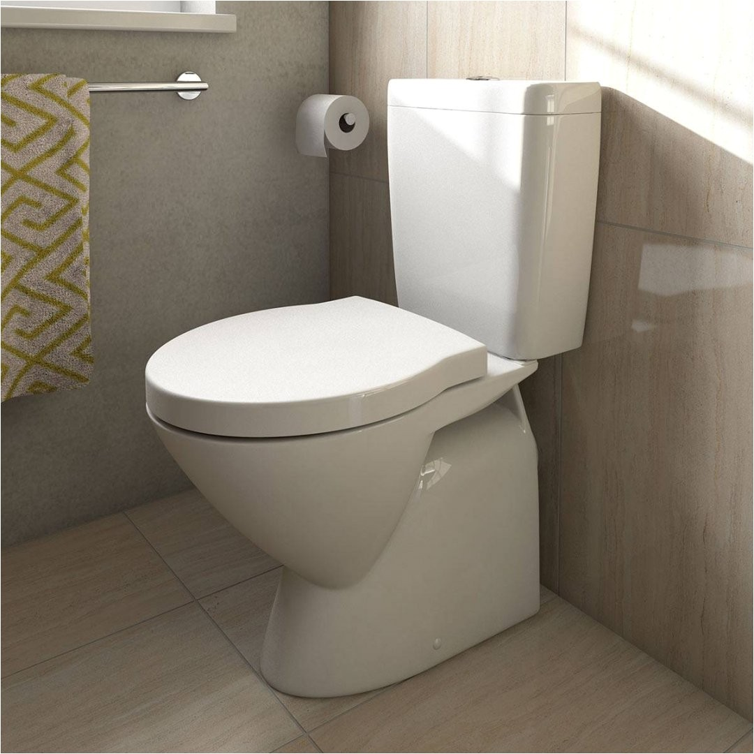 Ove Beverly toilet Reviews Kohler toilets Reviews Svardbrogard Com