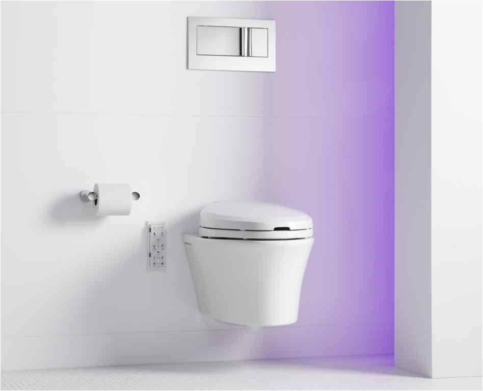 a sloan flush mate valve numi youtube numi kohler smart toilet youtube commercial bathroom commercial kohler smart toilet bathroom ove beverly reviews veil review jpg