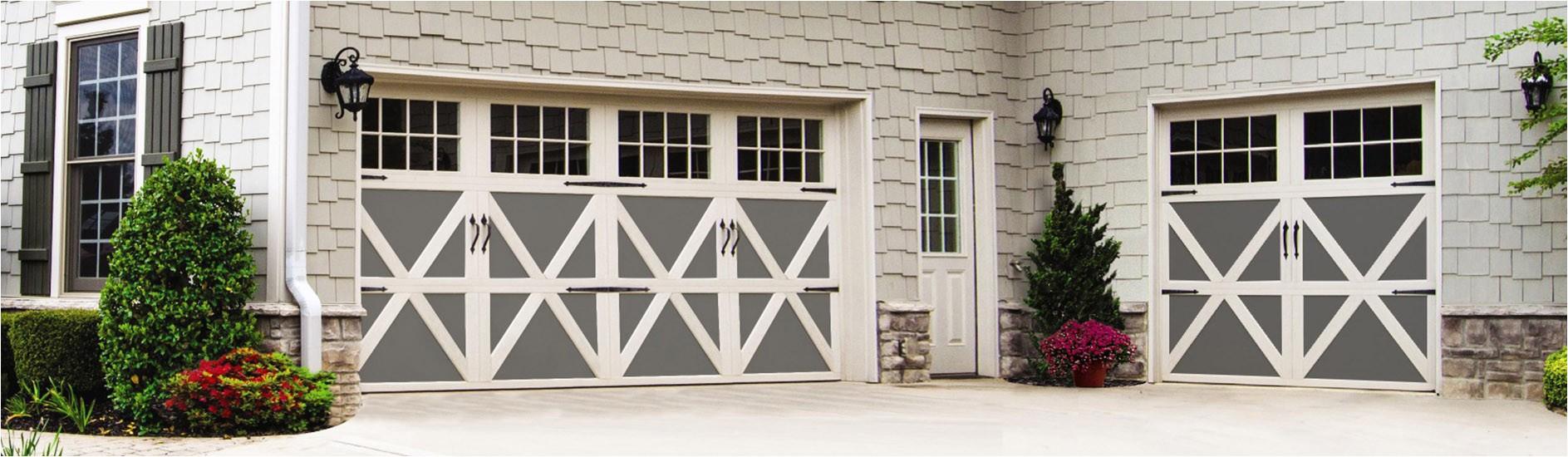 garage doors lexington ky
