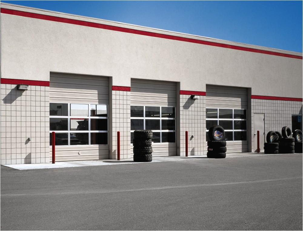 Overhead Door Company Lubbock Texas Gallery Overhead Door Company Of Lubbock