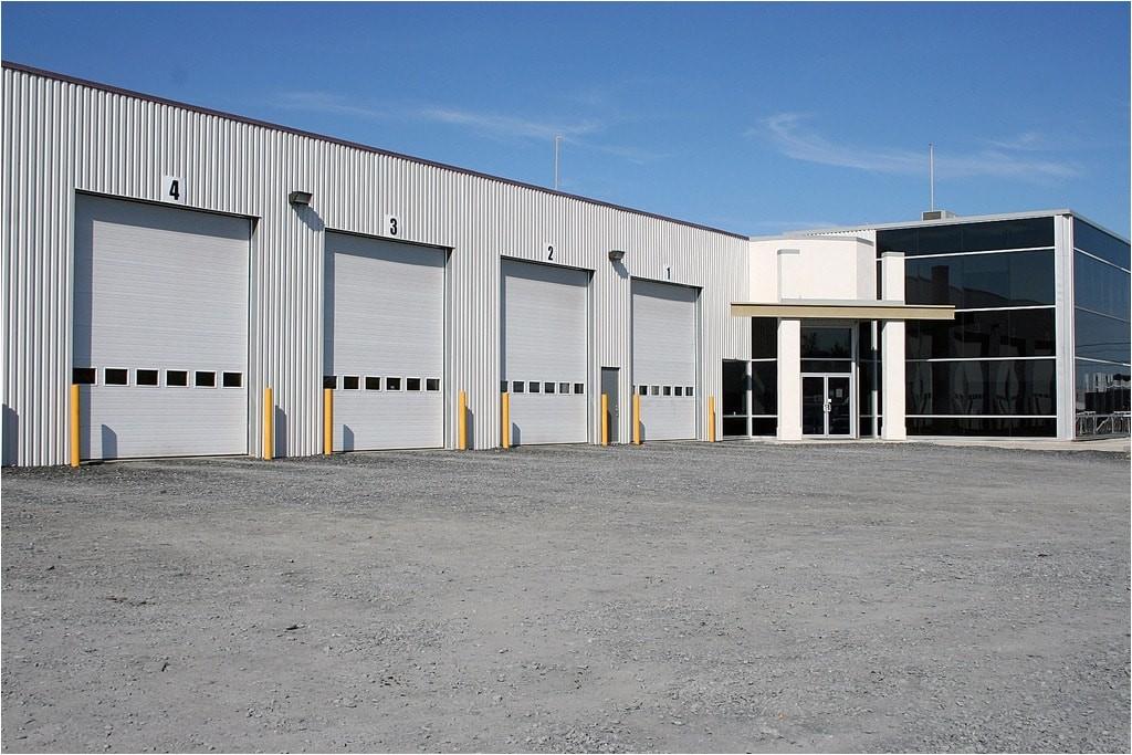 Overhead Door In Lincoln Ne Garage Door Repair Lincoln Ne Complete Garage Door