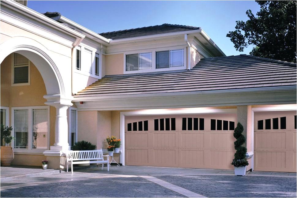 garage door repair lincoln ne reviews