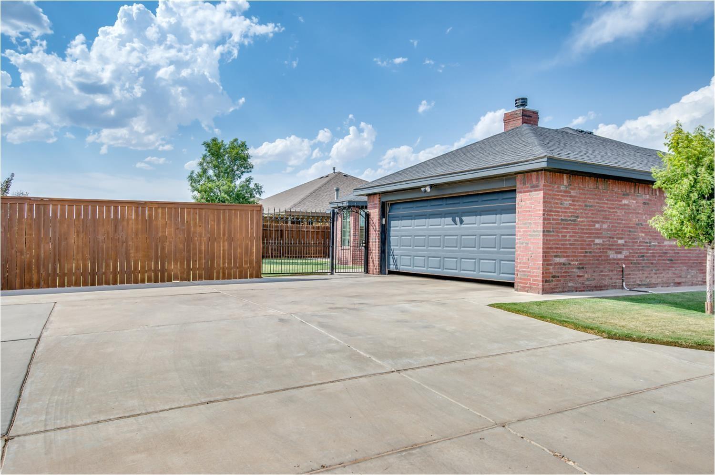7106 pontiac avenue lubbock tx mls 201804859 janis rothwell j rothwell real estate