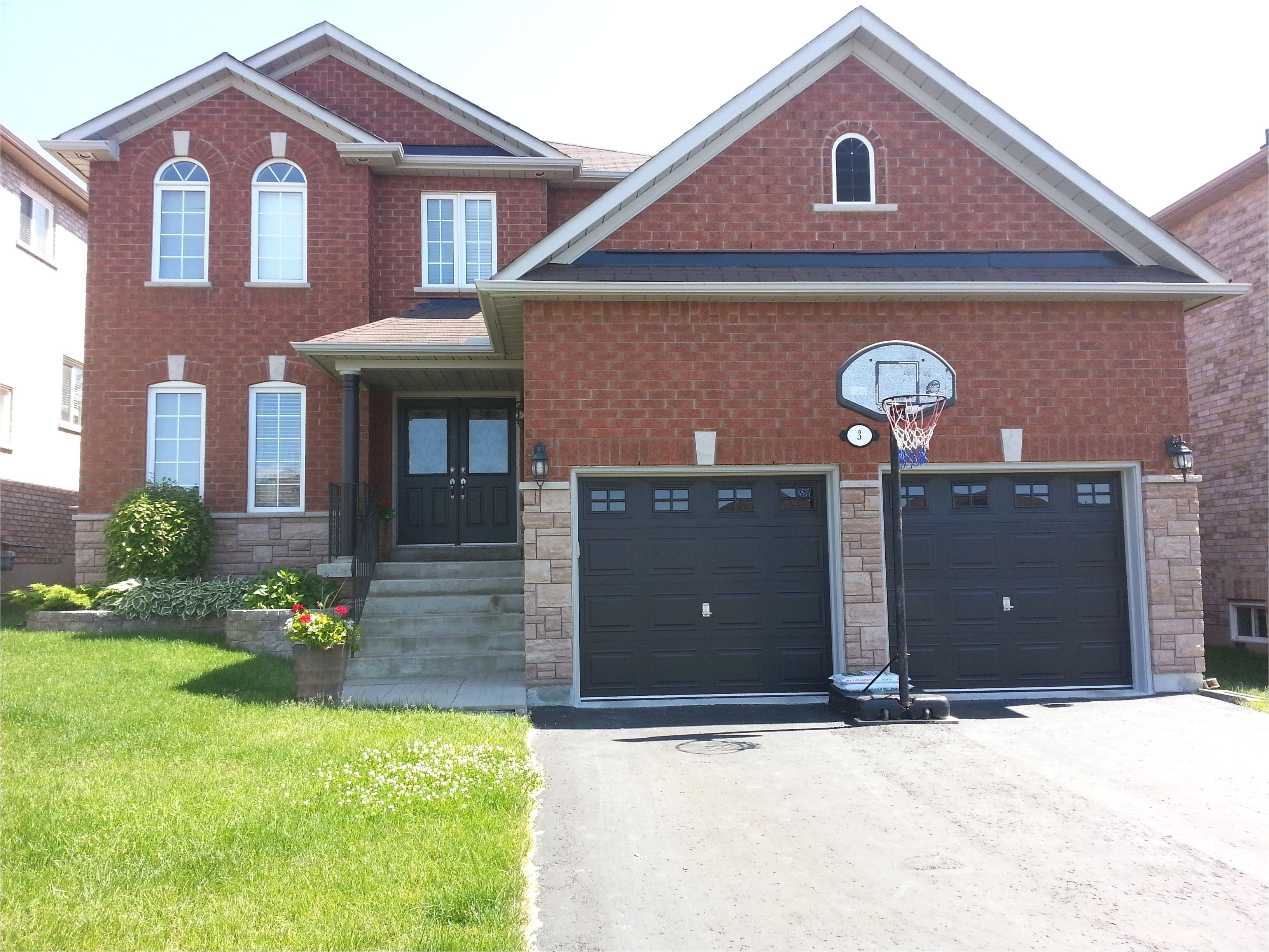 garage doors lubbock luxury amazing garage door colours benjamin moore regarding present house garage doors lubbock