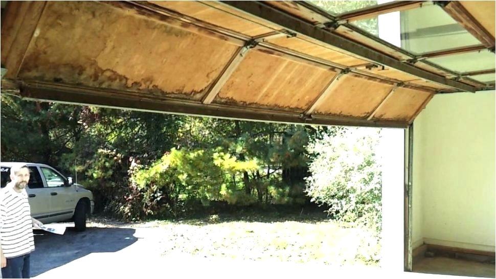 overhead door lansing mi garage door companies lansing michigan