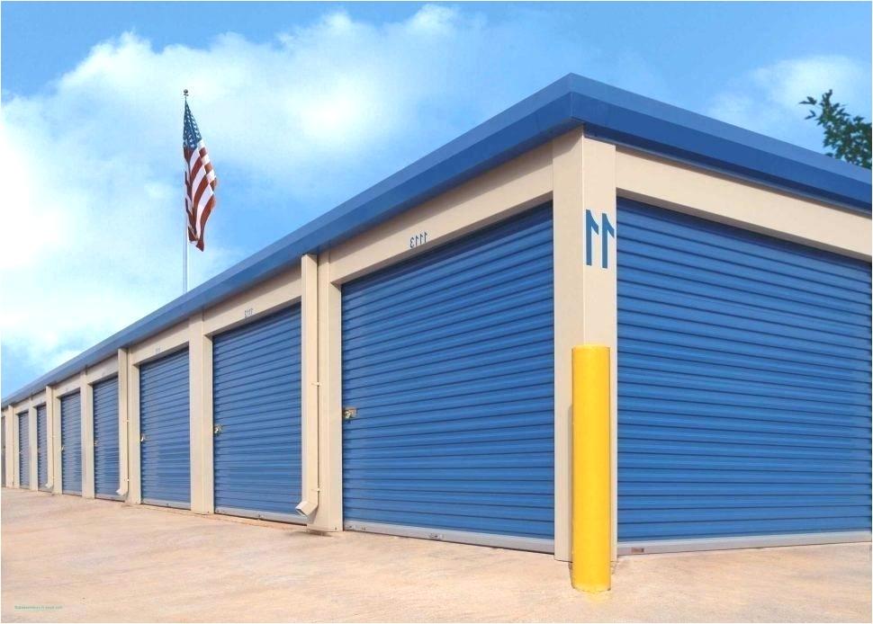 raynor garage doors lubbock texas