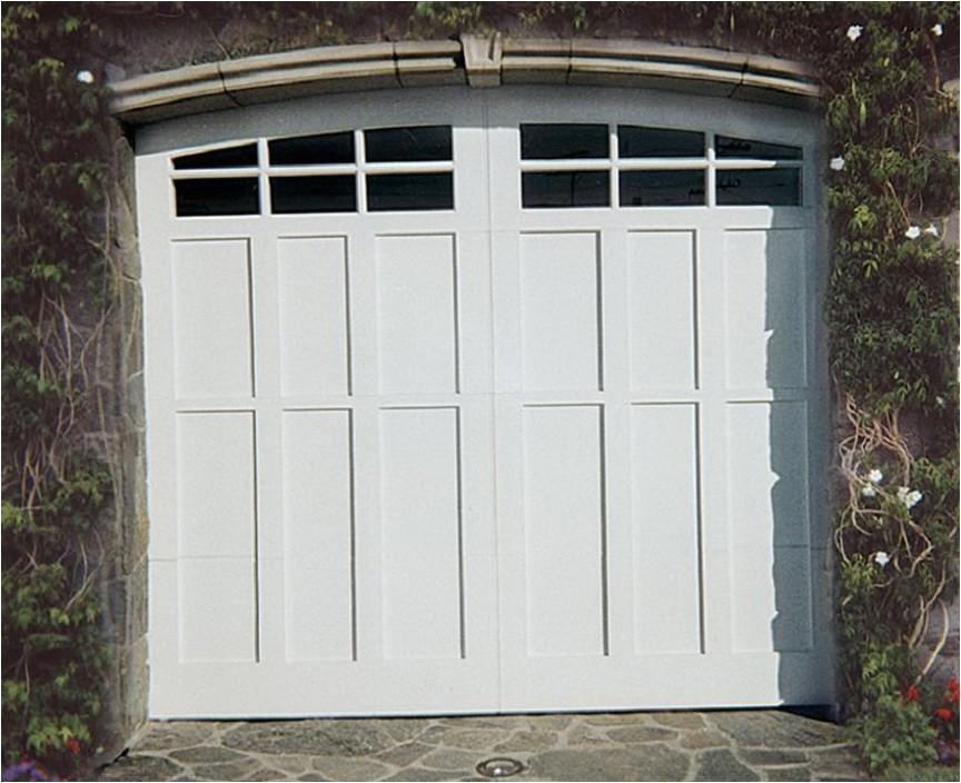 9435 overhead garage doors lexington ky