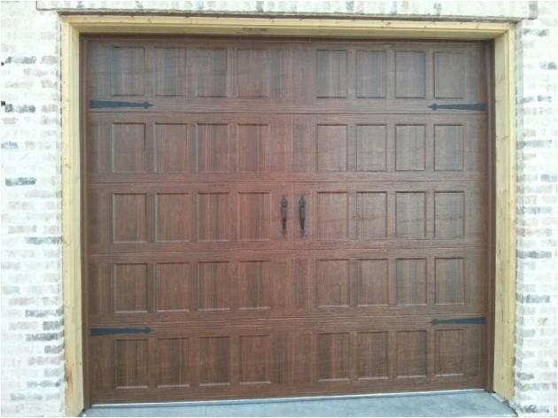Overhead Garage Door Lincoln Ne Garage Overhead Doors Garage Door Repair Lincoln Ne