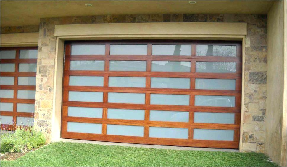 overhead door lincoln ne g commercial garage doors baker s inc 001fb2ffbdc61c86