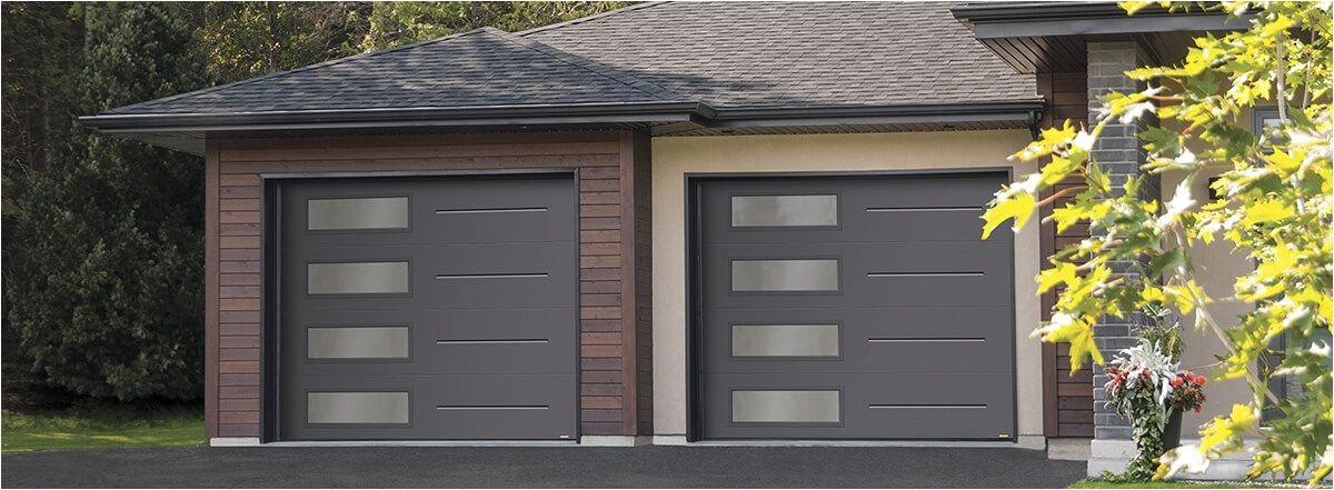 www garagedoorservice lincoln com