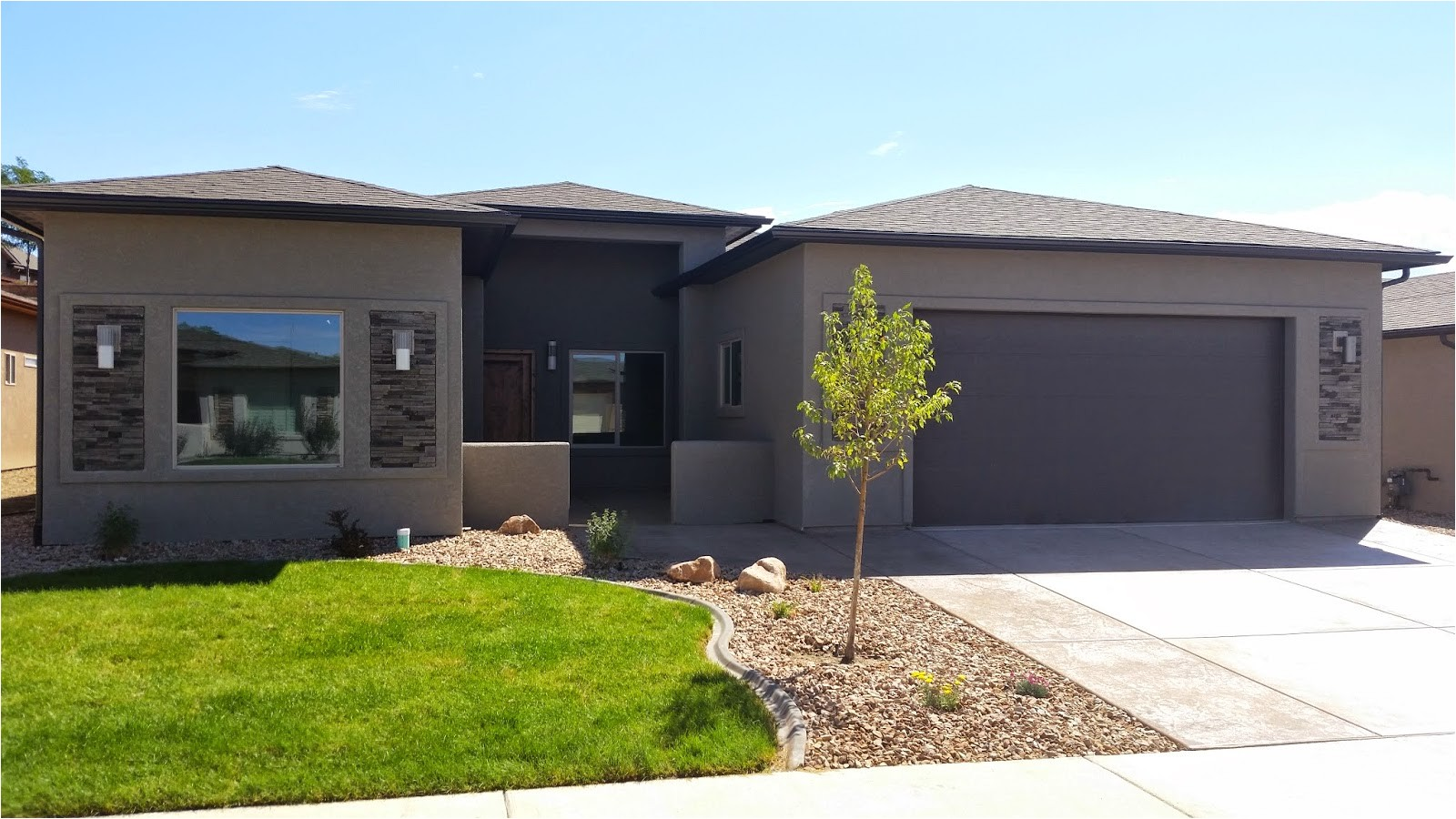 Parade Of Homes Grand Junction Grand Junction Real Estate Market Parade Of Homes