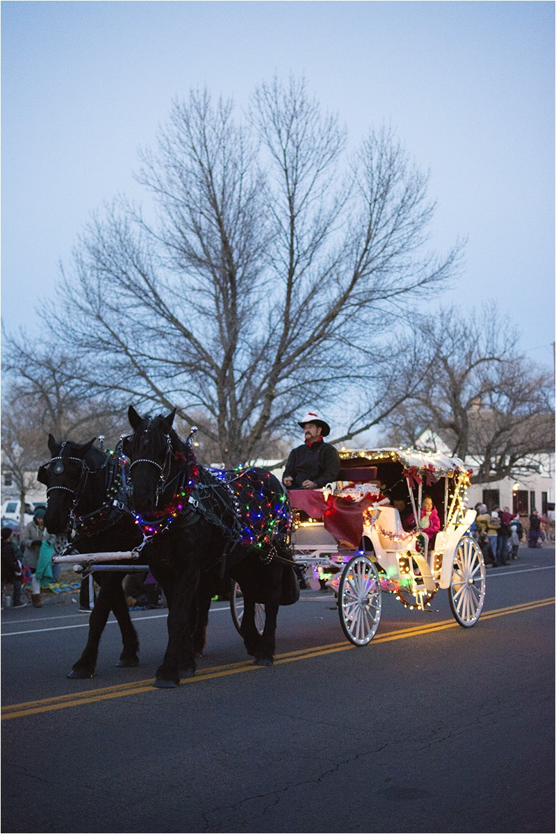 parade of lights downtown grand junction
