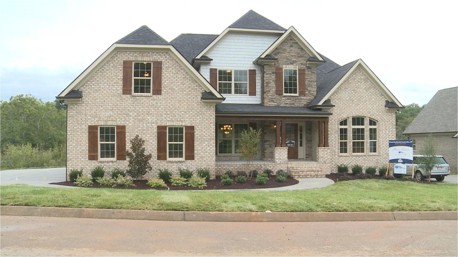 knoxville parade of homes parade of homes knoxville parade of homes 2017