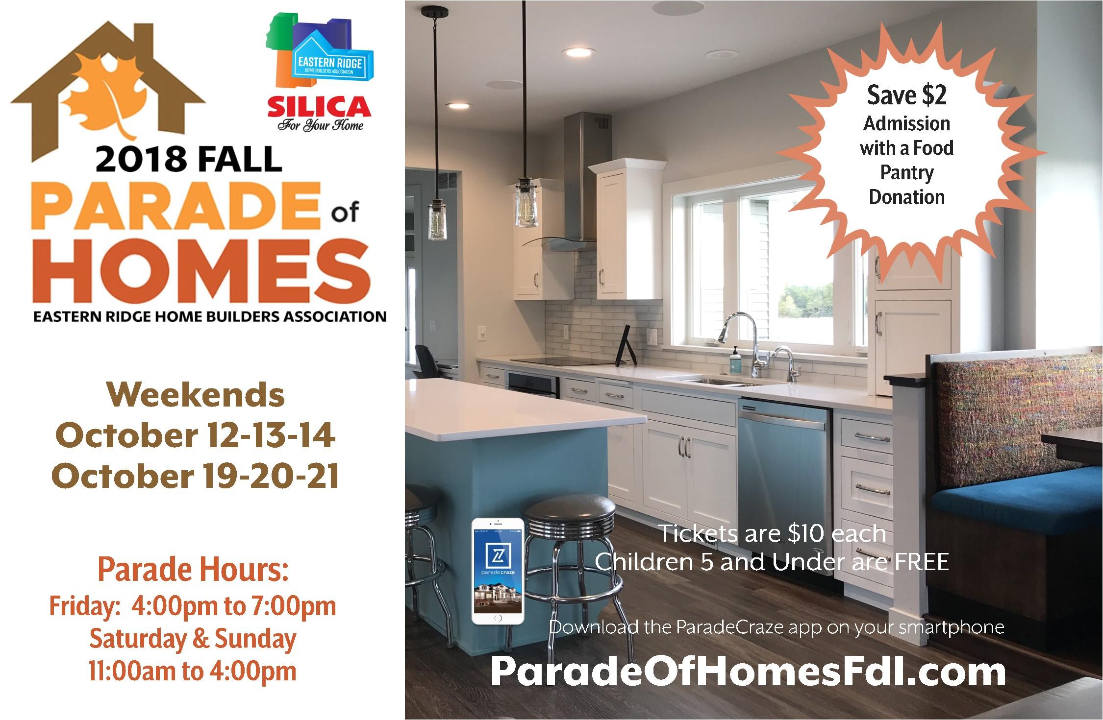 2018 fall parade of homes main website image png