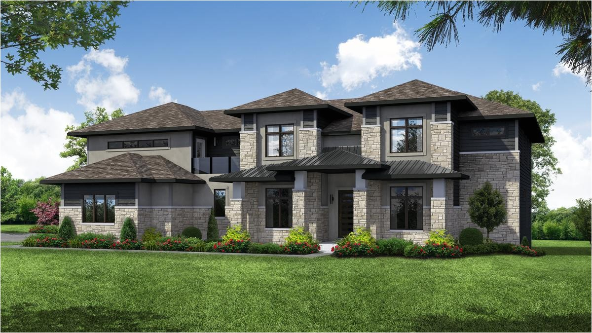 waukesha county on display for parade of homes milwaukee business journal