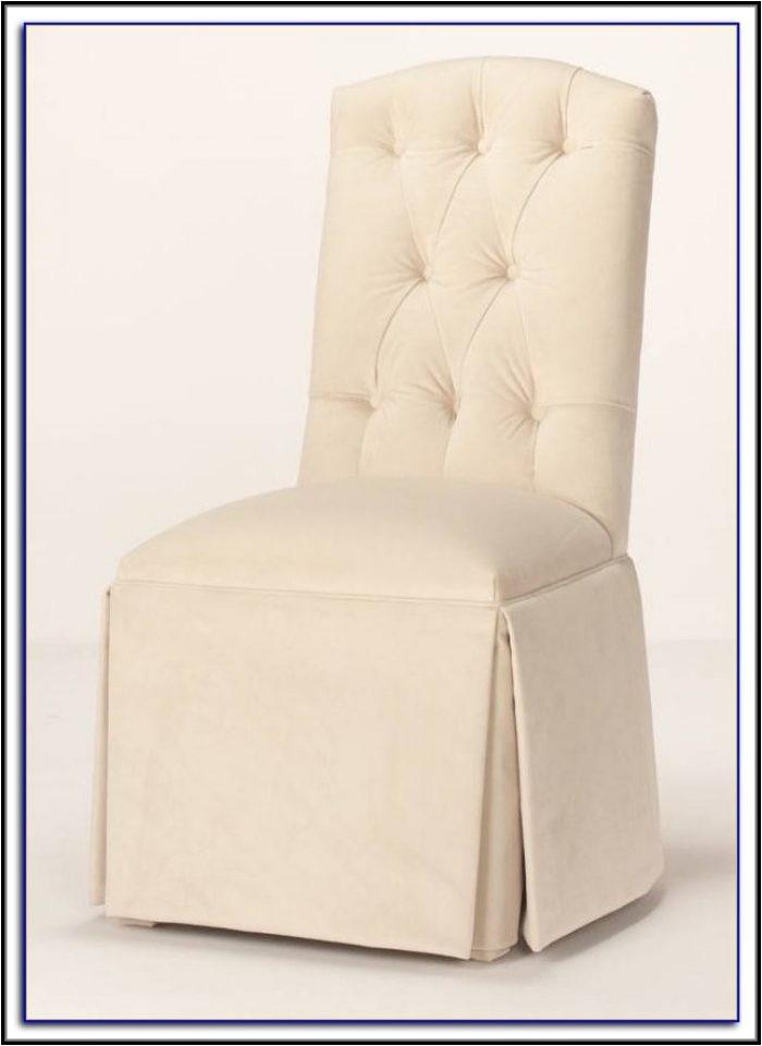 parson chair covers ikea