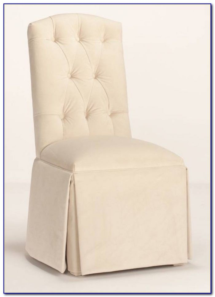 Parson Chair Covers Ikea Parson Chair Slipcover Pattern Chairs Home Design