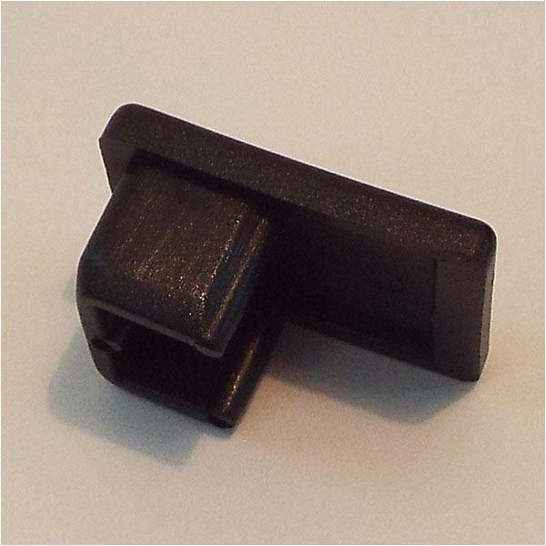 rectangular sling insert 2