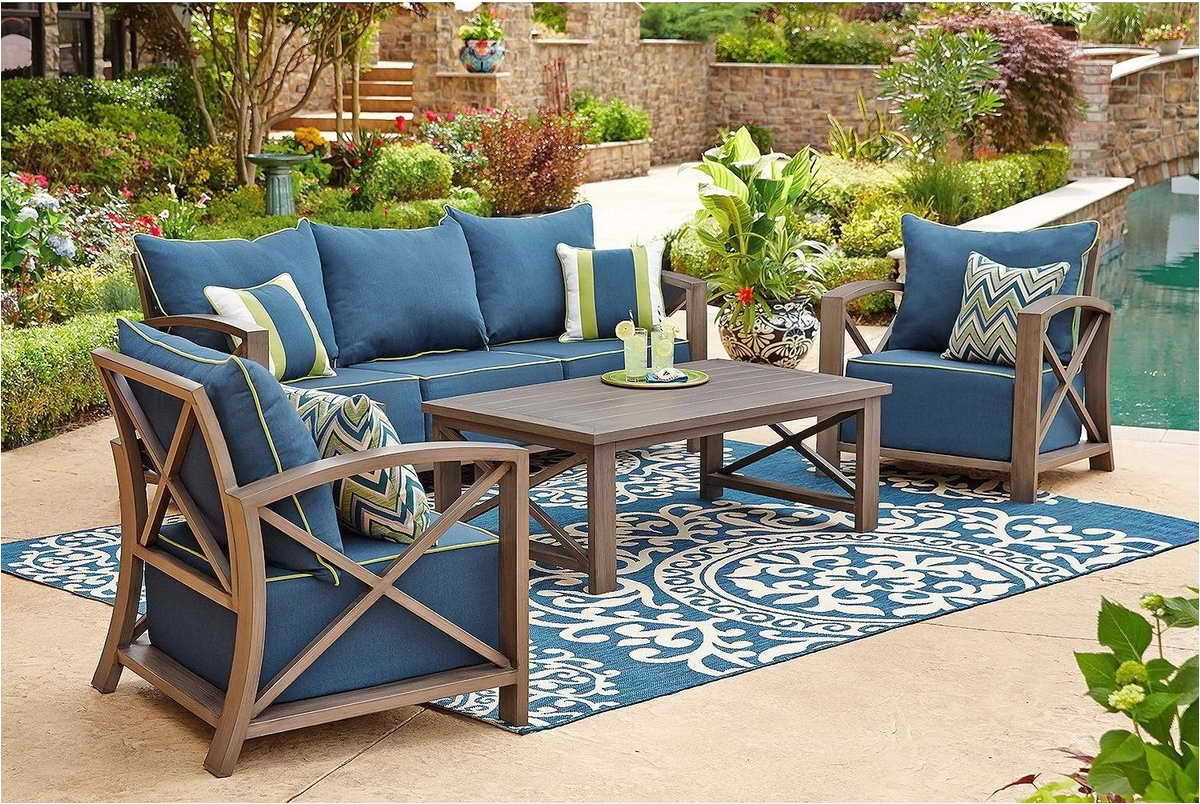 king soopers patio furniture 2