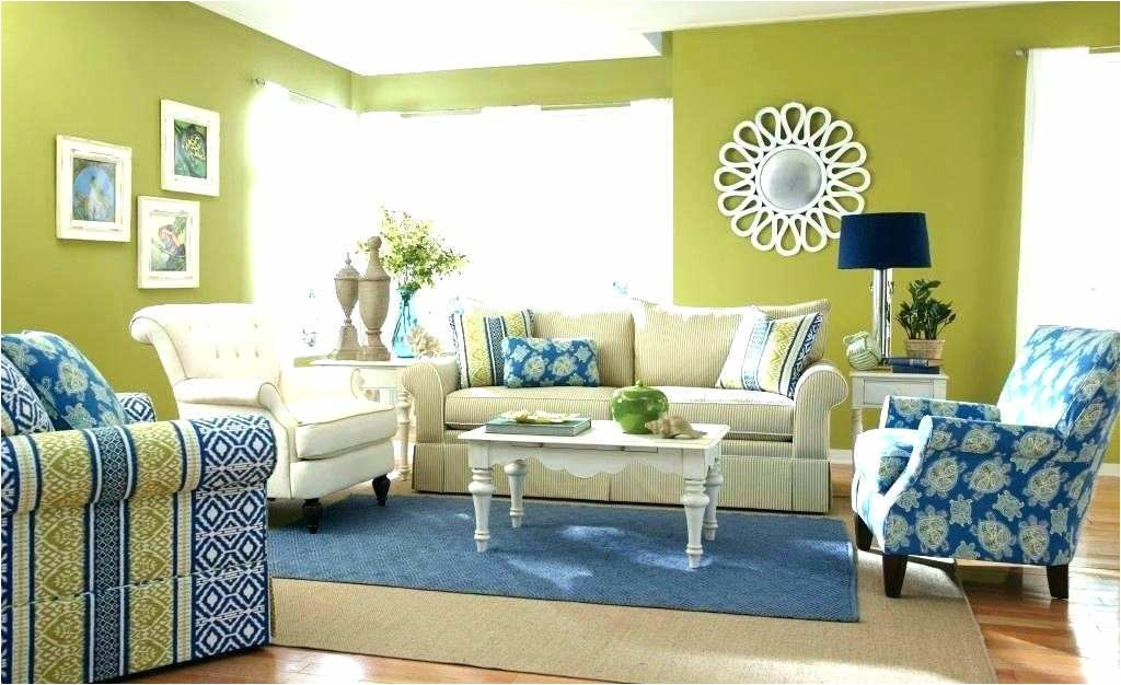 paula deen bedroom furniture collection fancy paula deen dogwood furniture collection living room furniture smart ideas