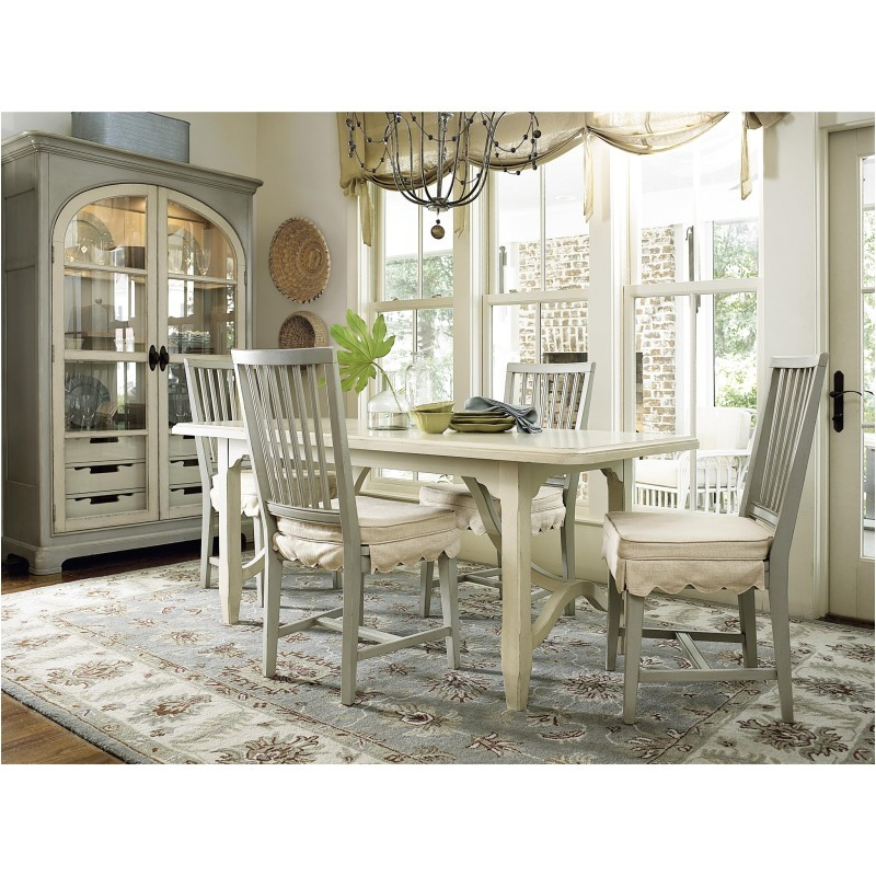 paula deen dining room furniture 2