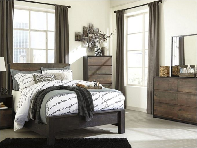 marvelous payless furniture your home concept