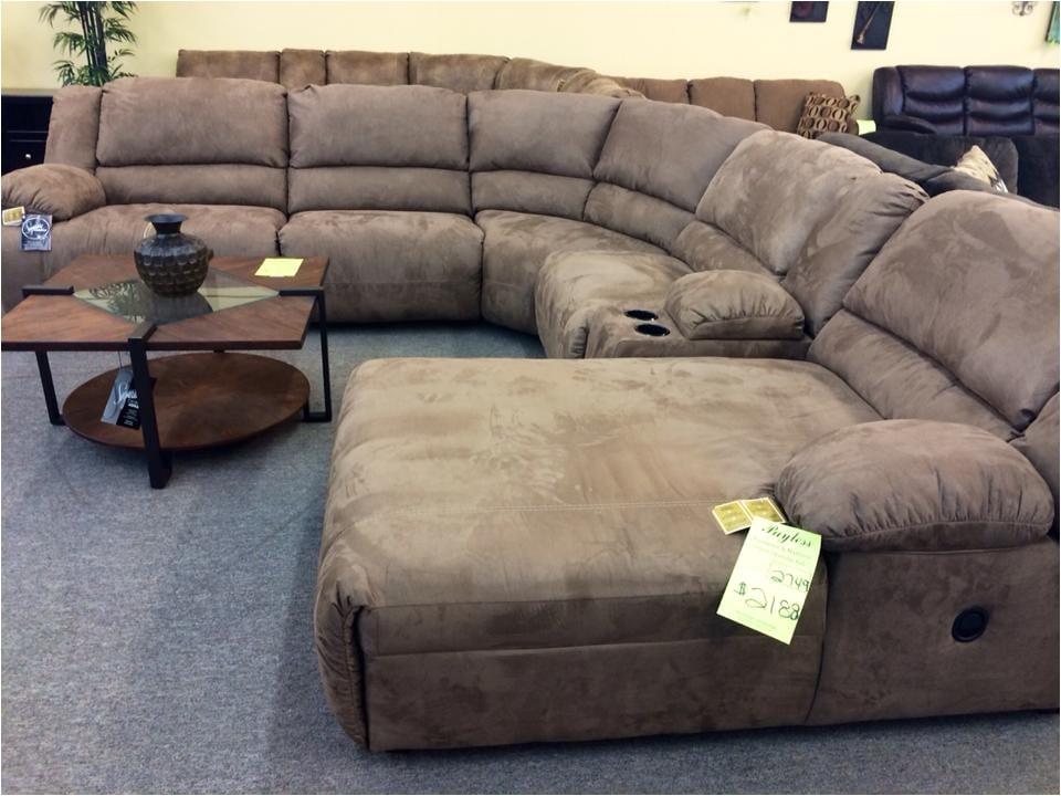 payless furniture columbus 2 select me0l9cttmv3ywol5ernfhw