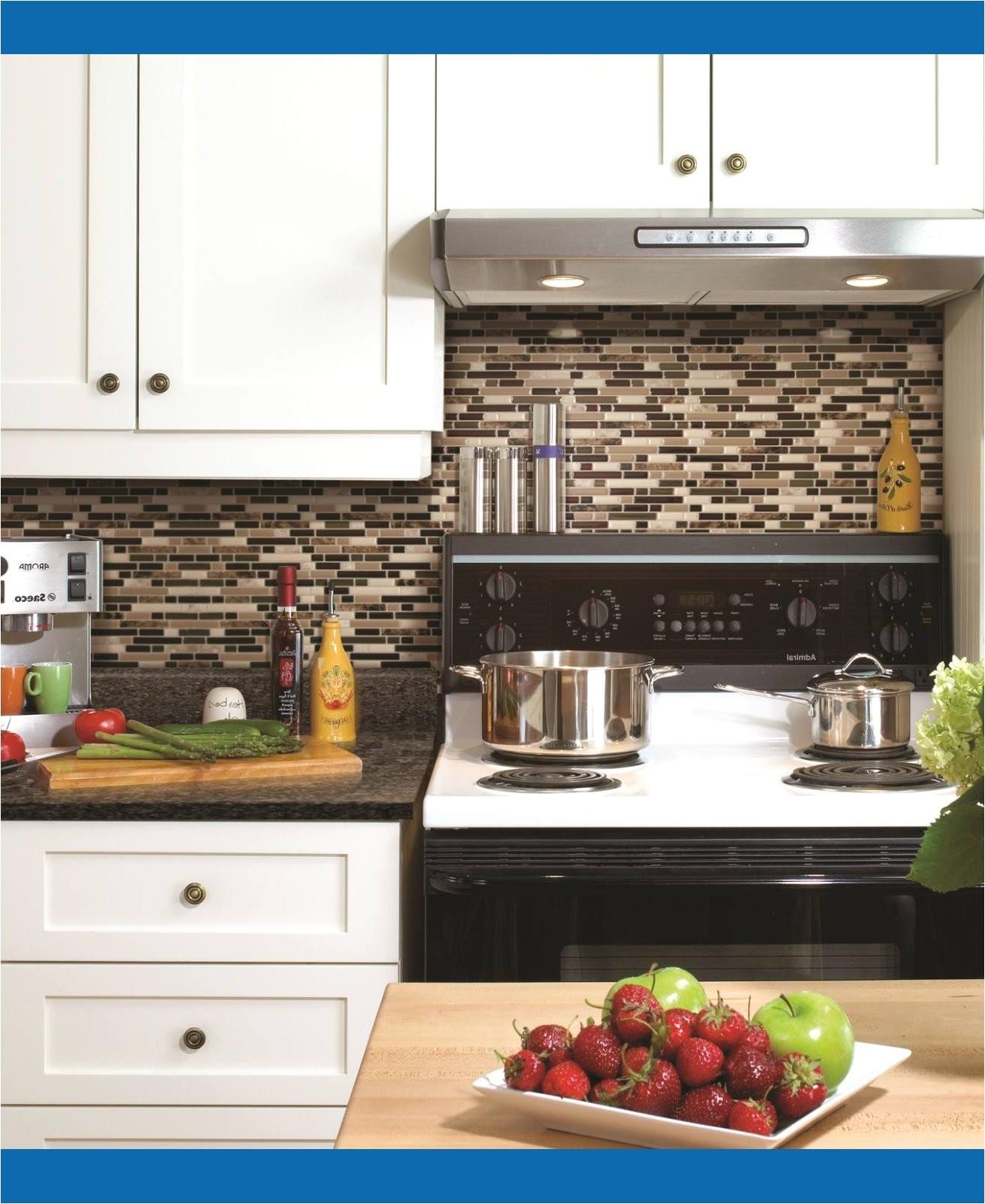 peel and stick countertop home depot