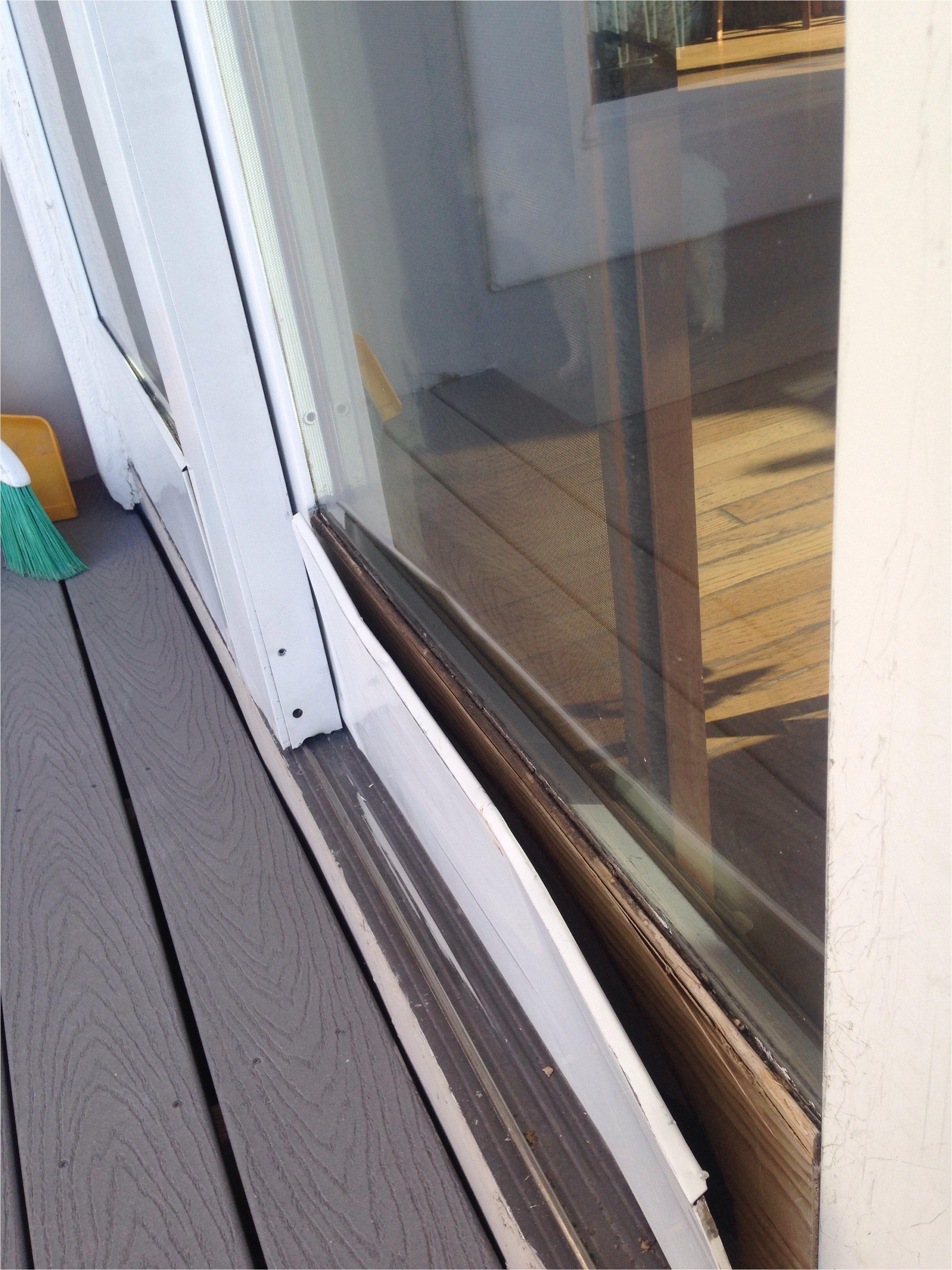 cozy pella window replacement parts 66