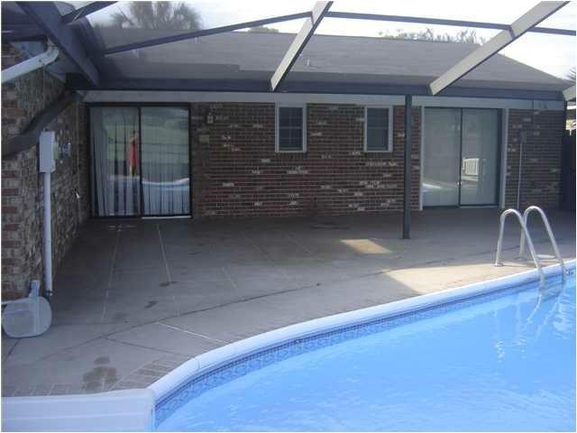home for sale in pensacola florida 32507 5 pamlico cir 32514