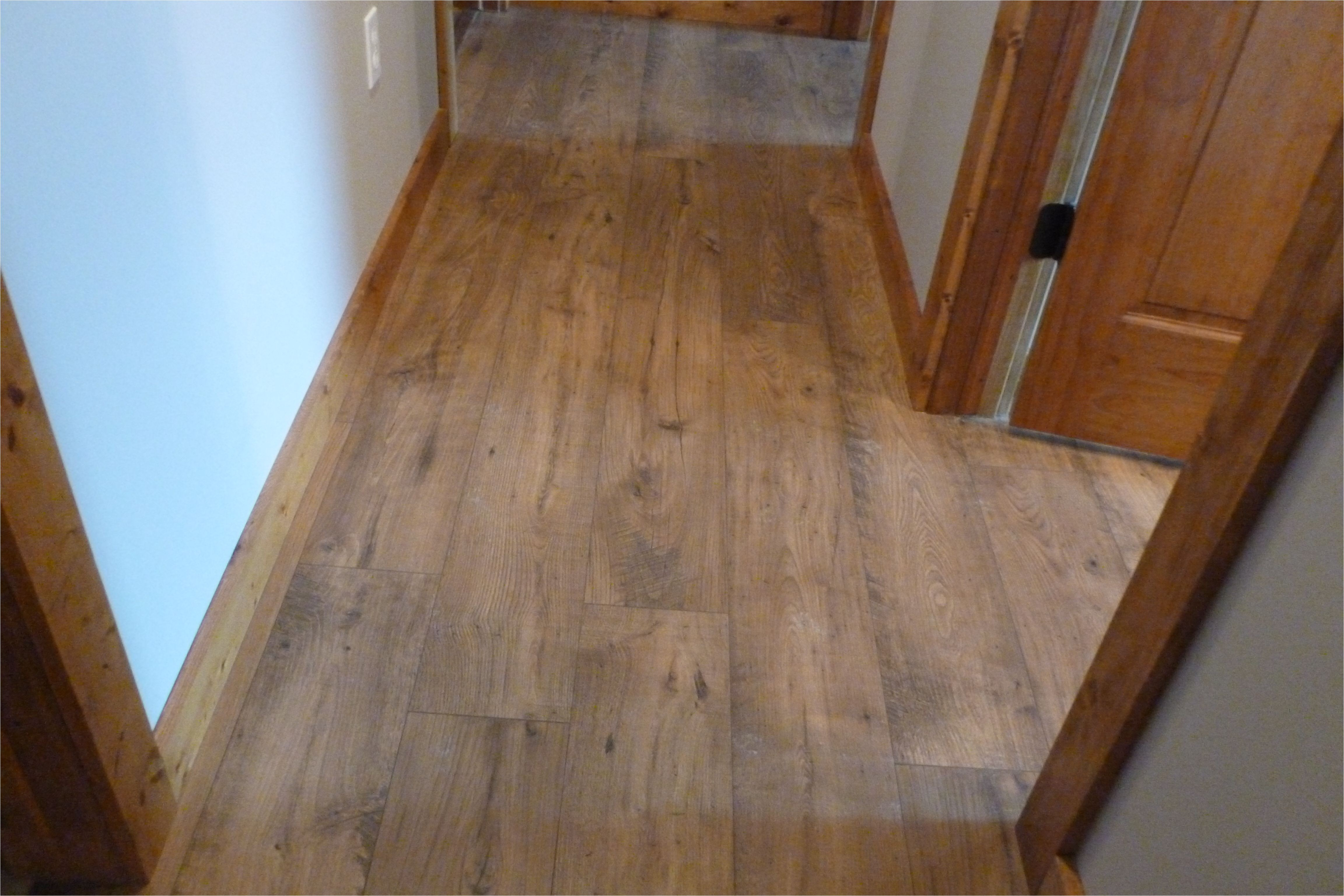 pergo amber chestnut floors premium series 12mm thick