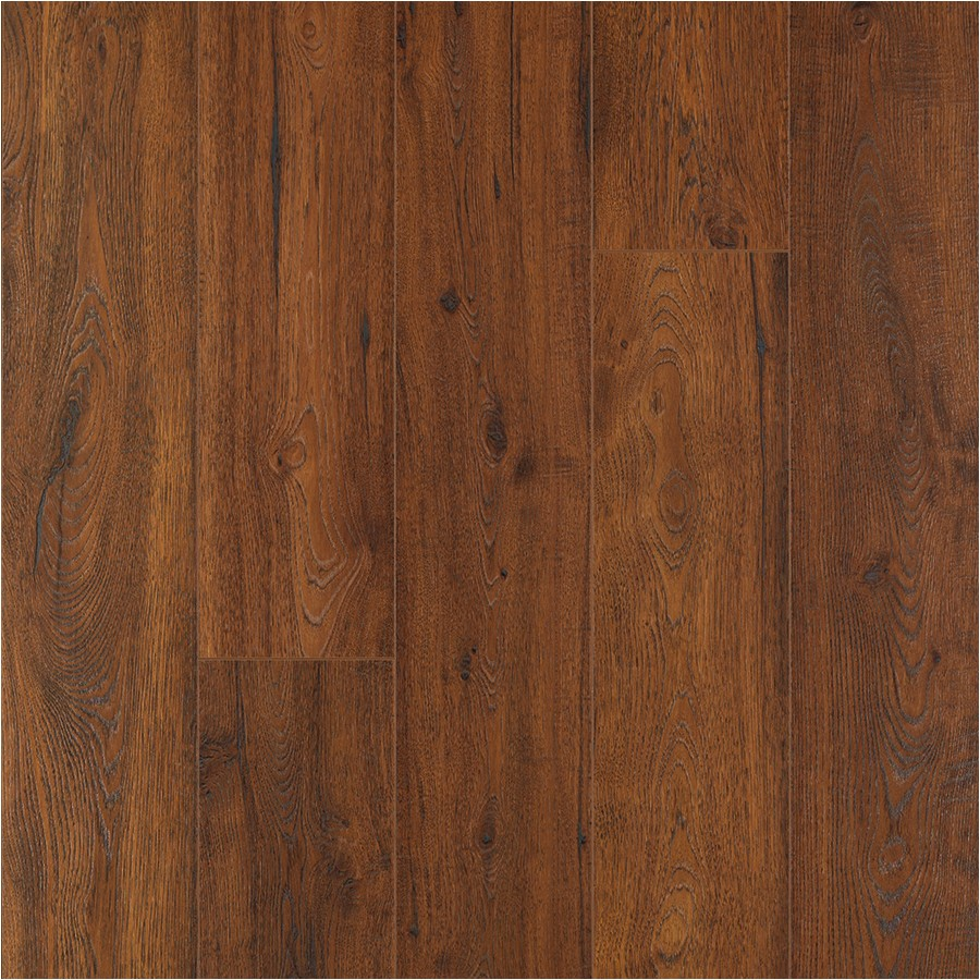pergo max premier cambridge amber oak 7 48 in w x 4 52 ft l embossed