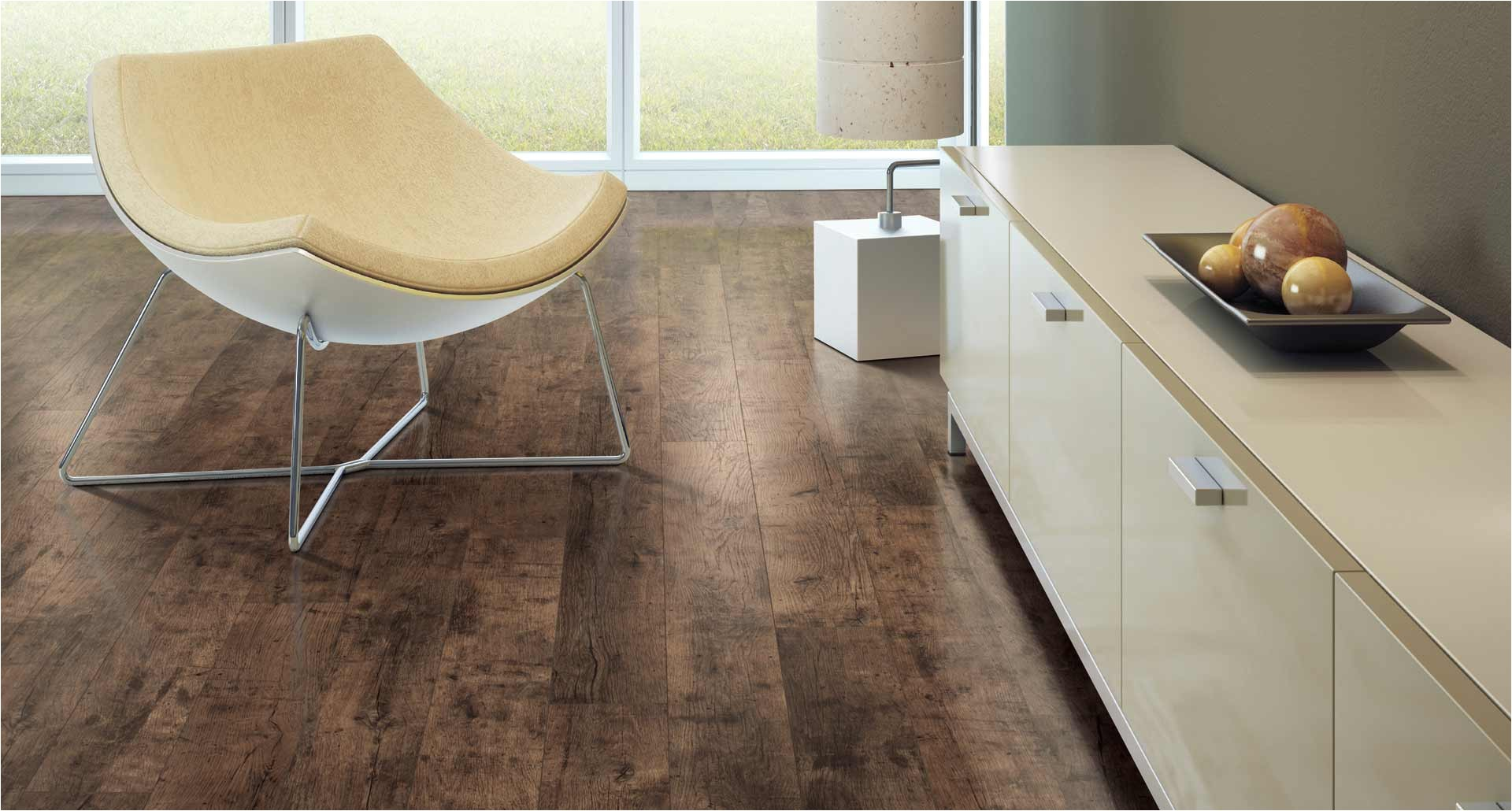 Pergo Rustic Grey Oak Rustic Grey Oak Pergo Xp Laminate Flooring Pergo Flooring
