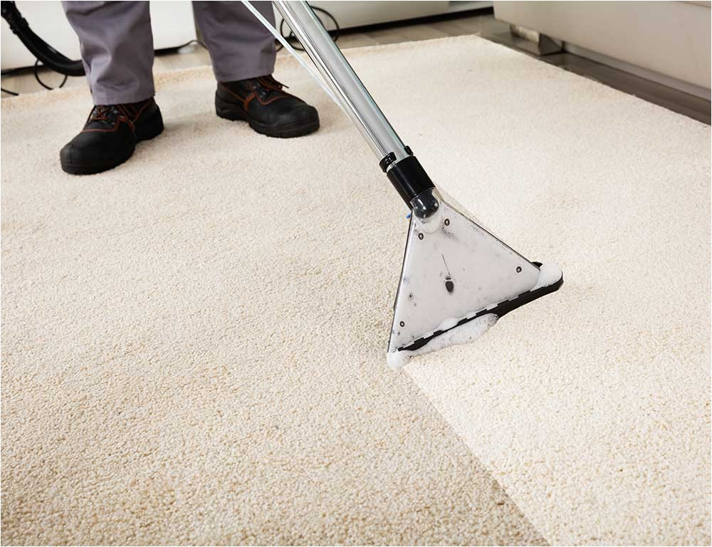 carpet cleaning chillicothe ohio