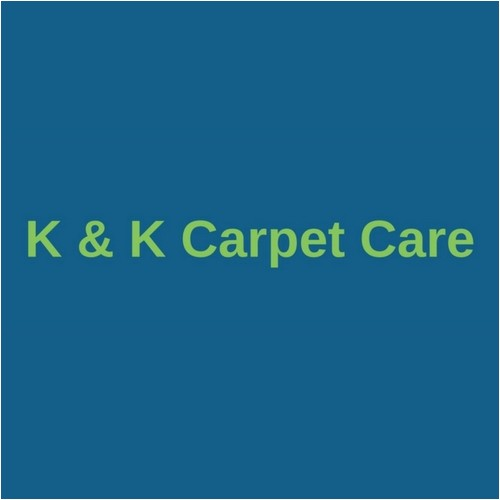 26548712 k k carpet care
