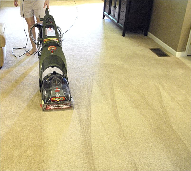 rods carpet cleaning