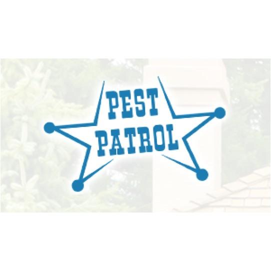 pest patrol 61417973