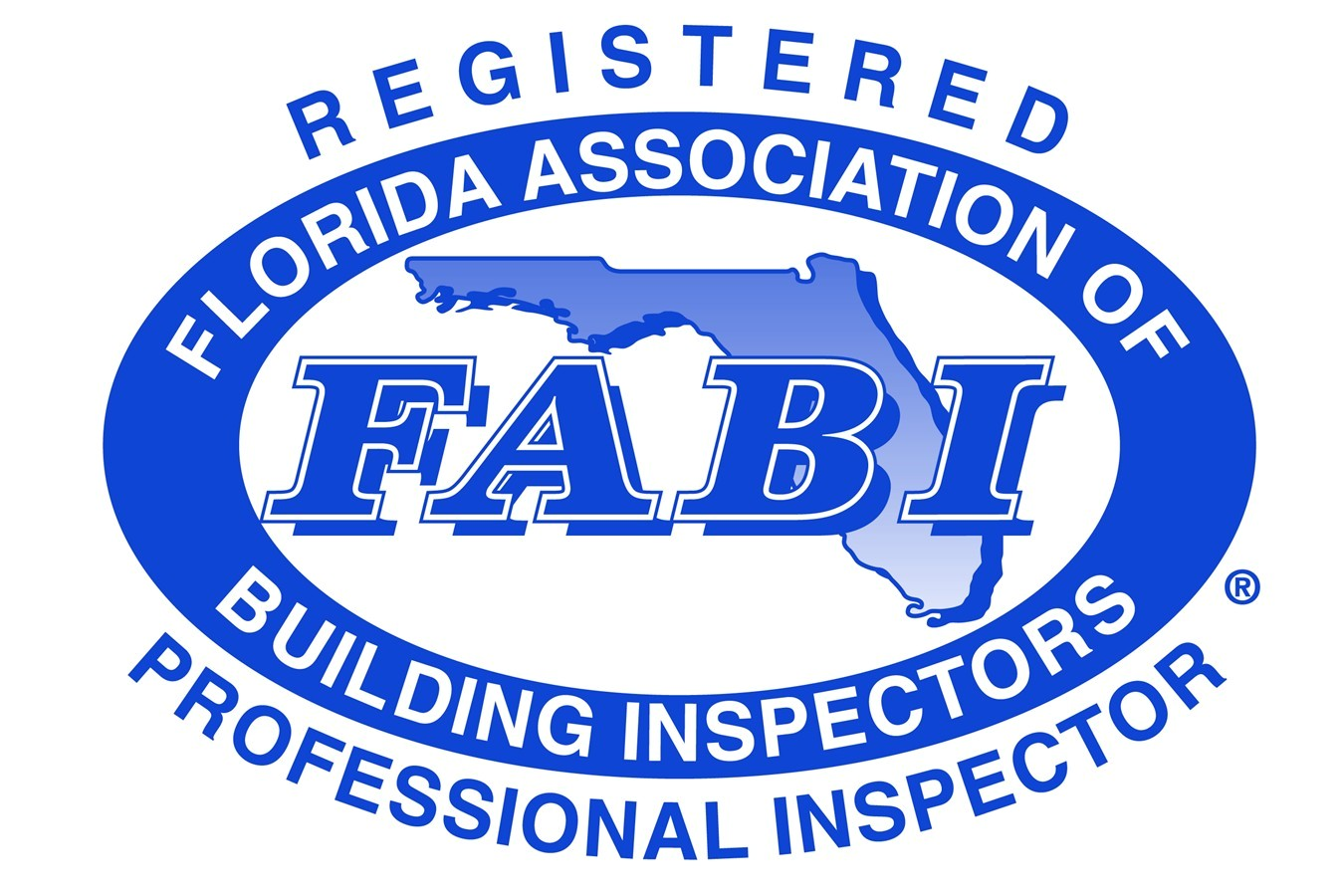 florida association of builders logo