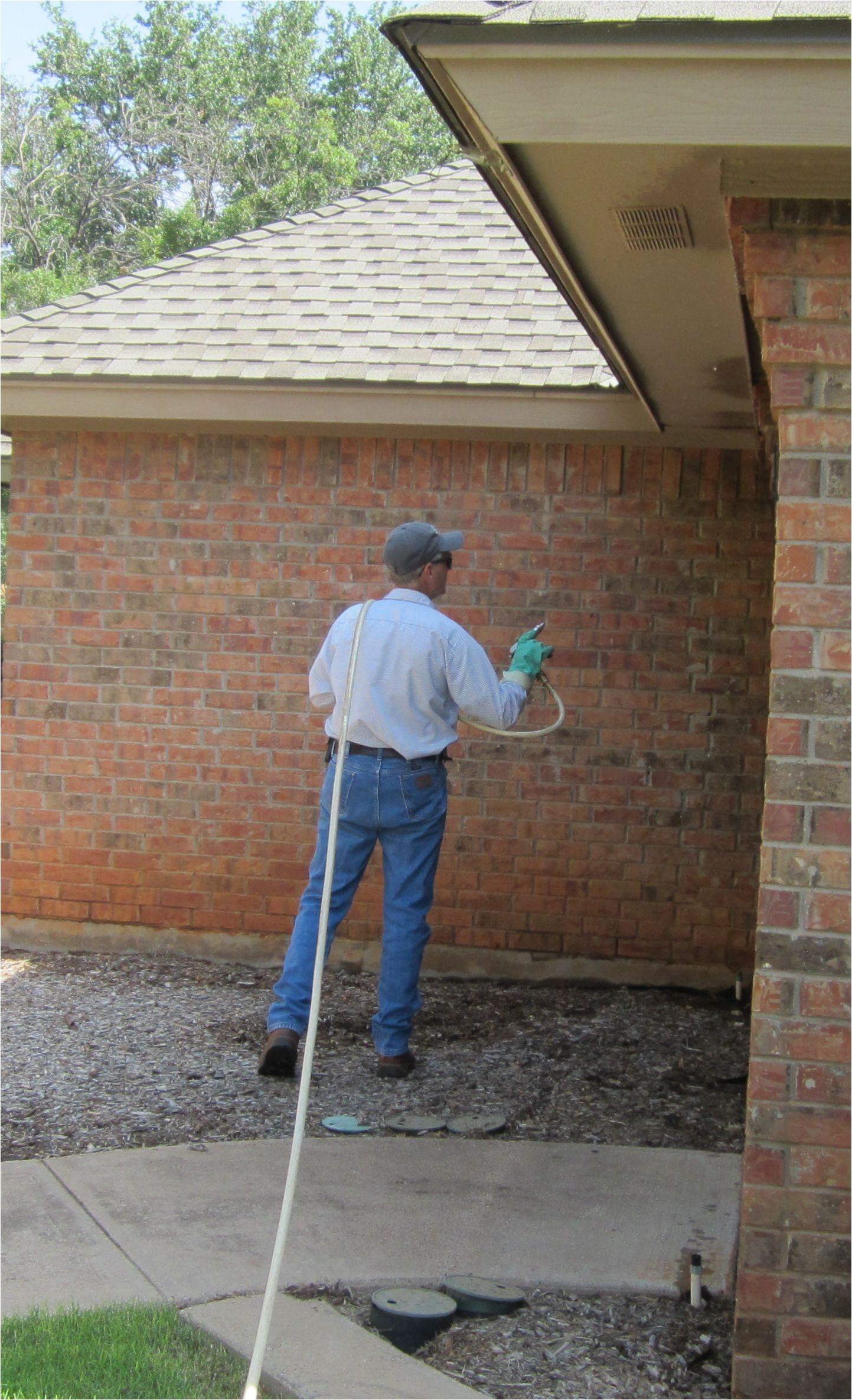 Pest Control In Abilene Tx Pest Exterminator Abilene Tx andrew Turnbull