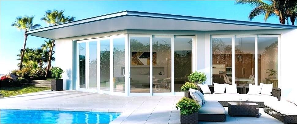 pgt impact window prices casement window pgt impact window cost