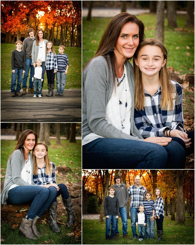 stillwater oklahoma 74074 family portrait photographer captured by karly hargrove 3