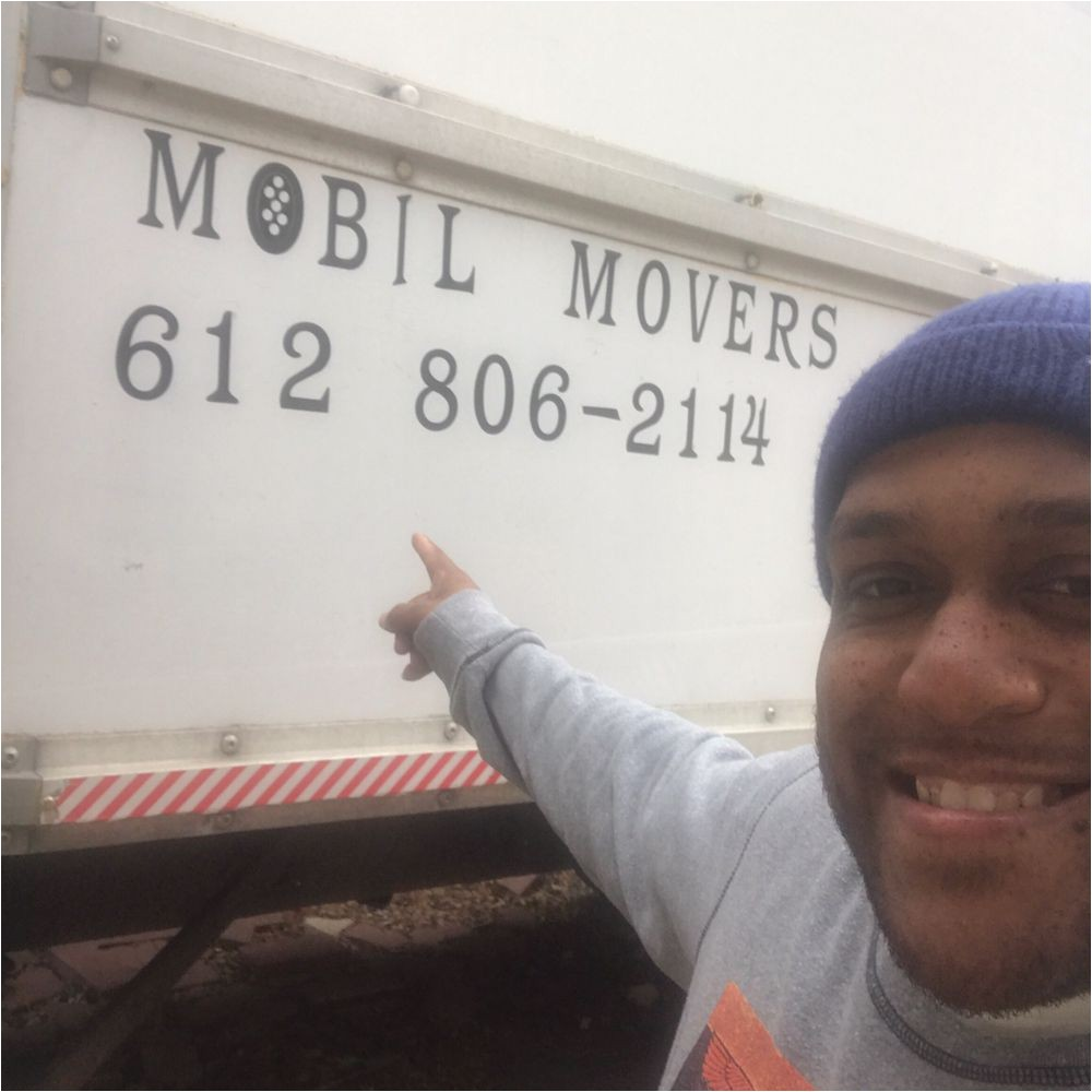 mobil movers 44 photos movers saint louis park mn phone number yelp