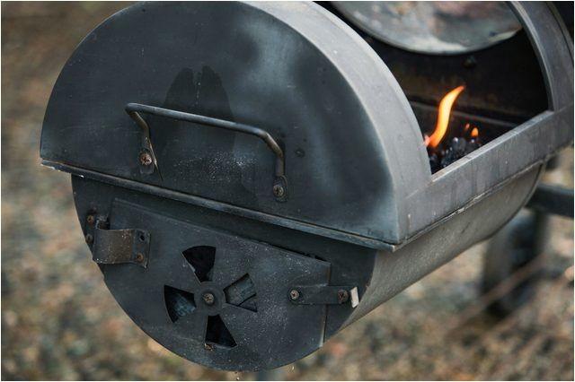 grill smoke bbq schwenker fireplace