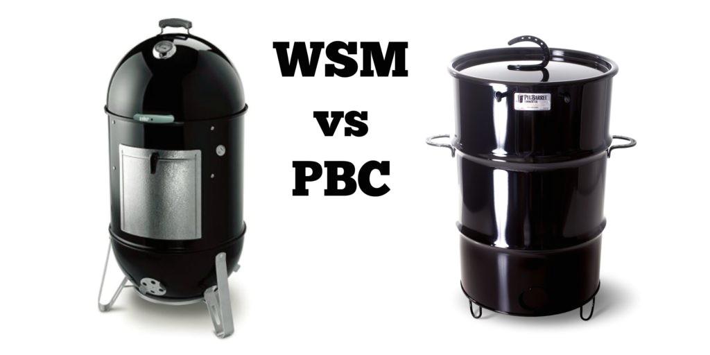 wsm vs pbc