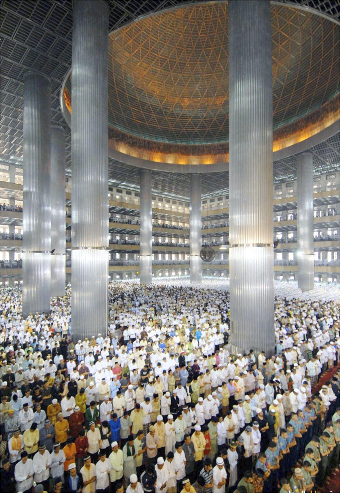 Plano Masjid Prayer Times Salat or Prayer