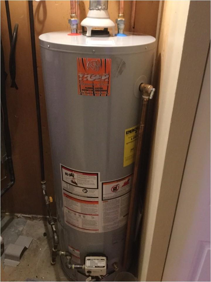furnace ac electric and plumbing repair in o fallon il